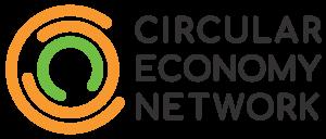 Fondazione per lo sviluppo sostenibile. Rapporto sull'economia circolare. Anno 2019