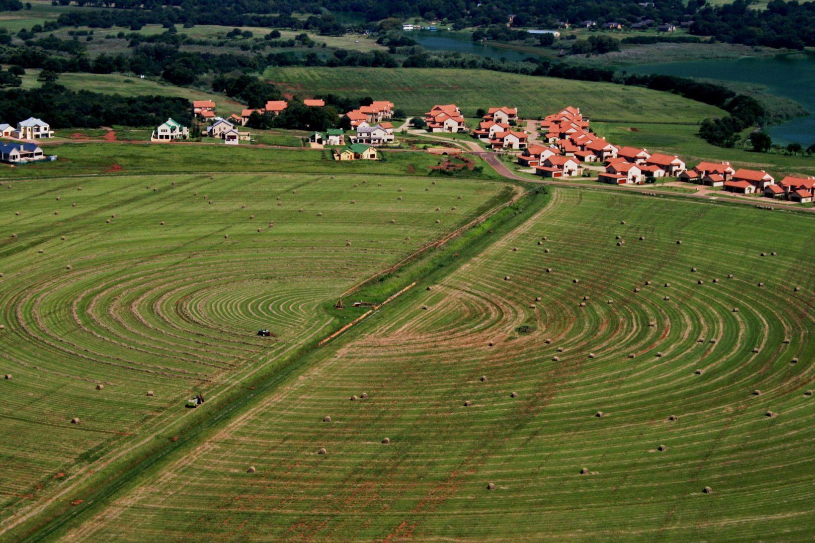 agricoltura circolare