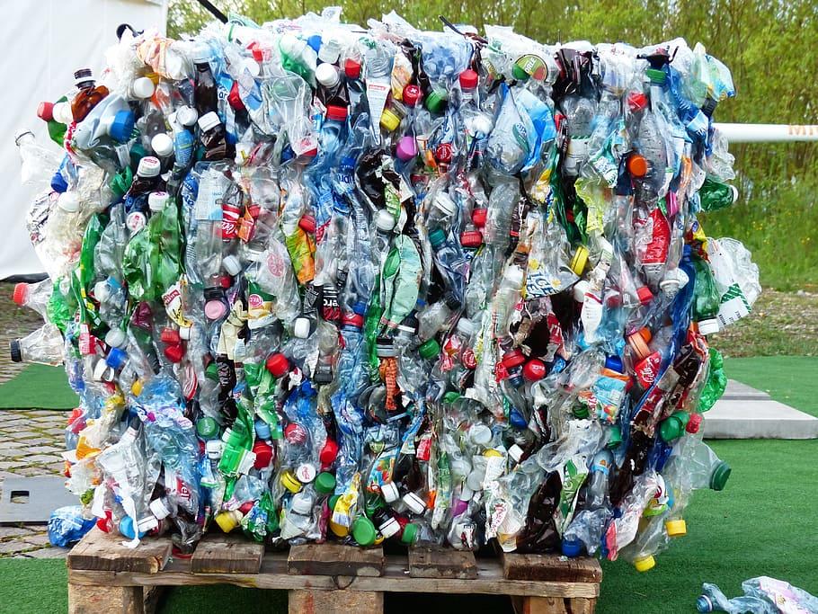rifiuti imballaggi