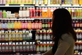 consumatore scelta