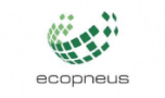 Ecopneus-low_118