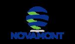 Novamont_118