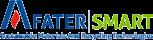 logo fatersmart