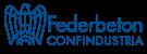 logo federbeton